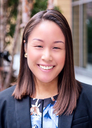 Photo of Monica Pham