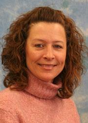Photo of Carol Ott