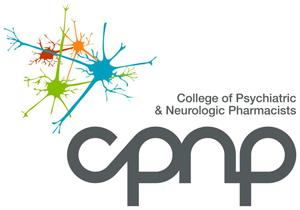 College of Psychiatric and Neurologic Pharmacists Foundation Logo