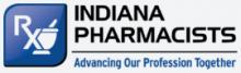 Photo of Indiana Pharmacists logo