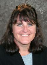Photo of Kara Weatherman