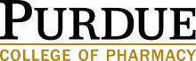 Photo of College of Pharmacy Logo