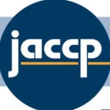 JACCP logo