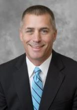 Kevin Sowinski