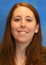 Photo of  Kristin Villa
