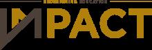 Redesigning Education Impact Logo