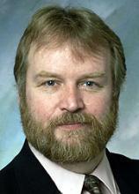 Photo of Dr. Matt Murawski