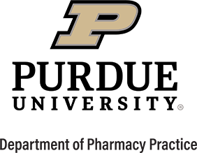 Purdue University Department of Pharmacy Practice